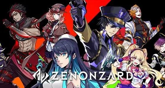 android-zenonzard-00
