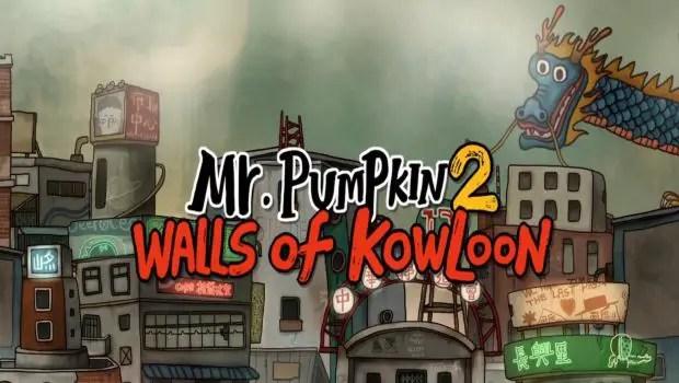 mr-pumpkin-00