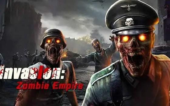 Zombie-Empire-00