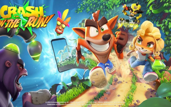 Android-CrashBandicootOnTheRun-00