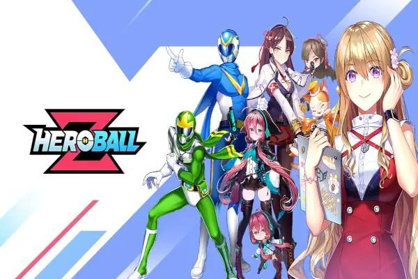 Android-HeroBallZ-03