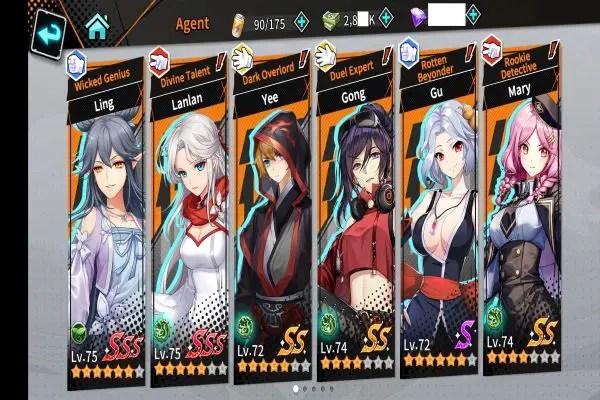Android-Night-Agent-Im-the-Savior-02