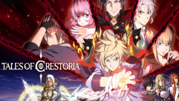 Android-Tales-of-Crestoria-00