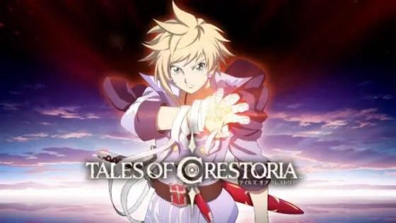 Android-TalesofCrestoria-00