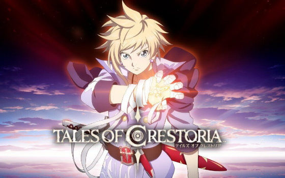 Android-TalesofCrestoria-00