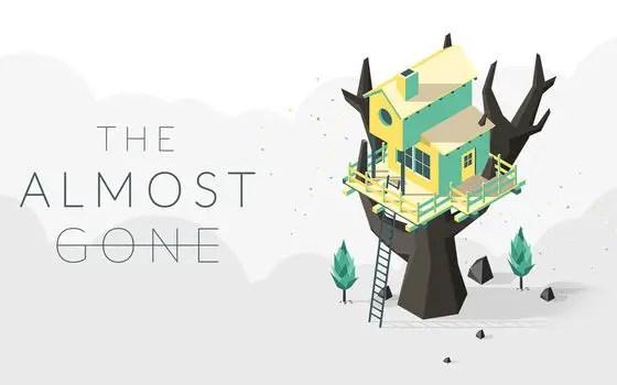 TheAlmostGone-00