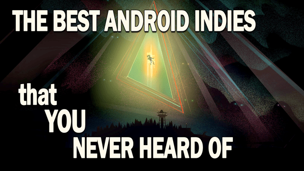 Best Android Indies 00