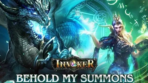 Invoker Global 00