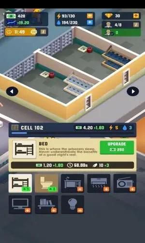 Prison-Empire-01