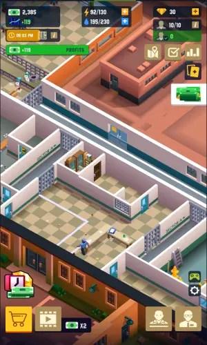 Prison-Empire-02