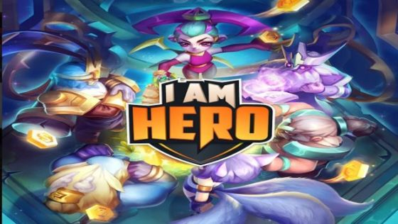 I-Am-Hero-00