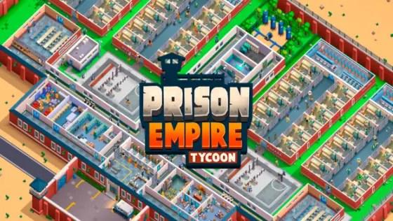 Prison-Empire-00
