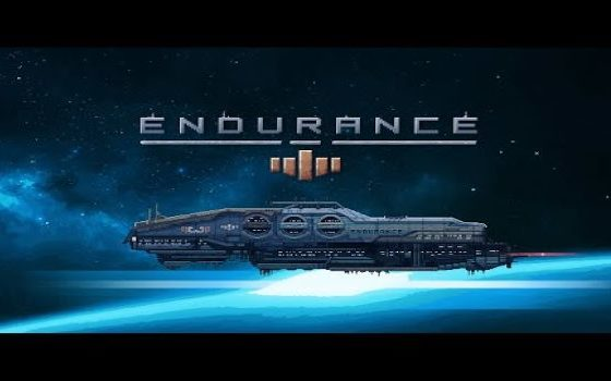 Endurance-00