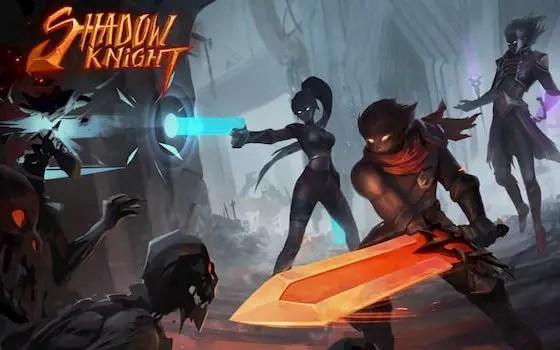 shadow-knight-deathly-adventure-00