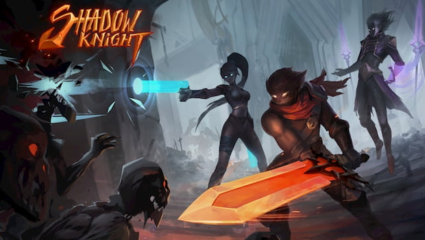 shadow-knight-deathly-adventure-00