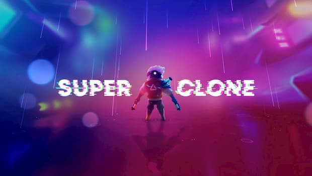 super-clone-00-android