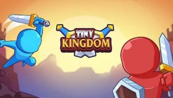 Tiny-Kingdom-00