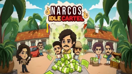 Android-Narcos-Idle-Cartel-00