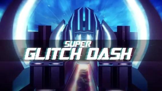 Android-SuperGlitchDash-00