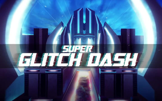 Android-SuperGlitchDash-00