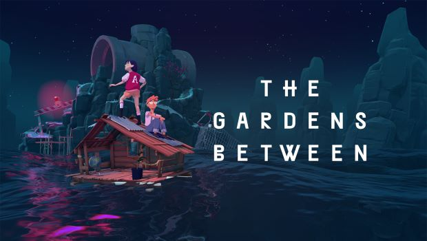 Android-The-Gardens-Between-00