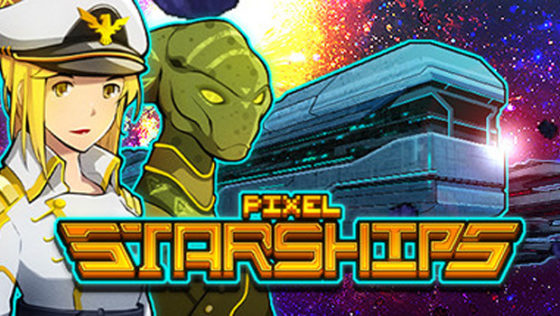 Pixel-Starships-00