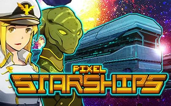 Pixel-Starships-00