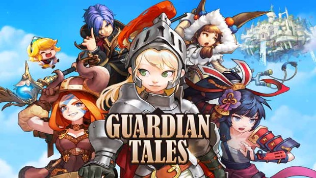 Android-Guardian-Tales-00