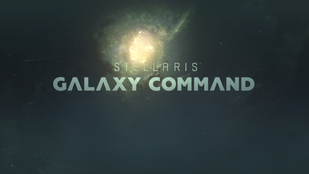 Stellaris-Galaxy-Command_00