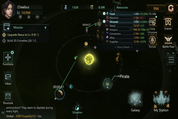 Stellaris_Galaxy_Command_02