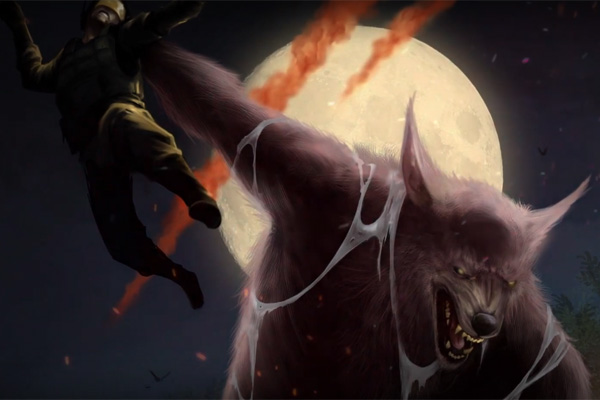Werewolves2PackMentality-02
