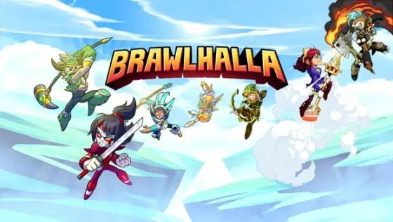 android-brawlhalla-00