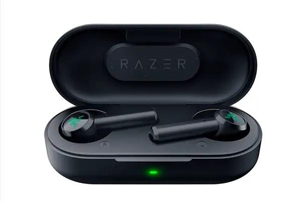 android razer hammerhead flimsy box