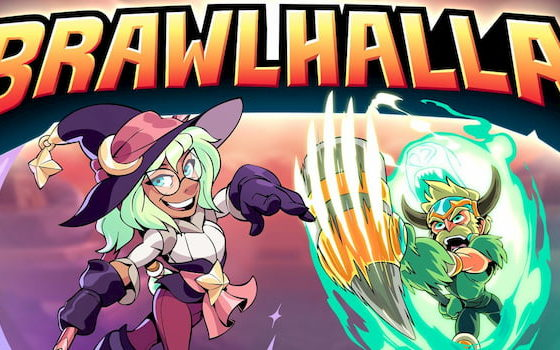 brawlhalla-android-00