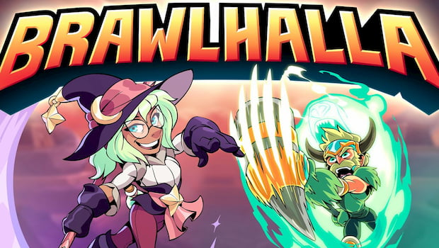 brawlhalla-android-00