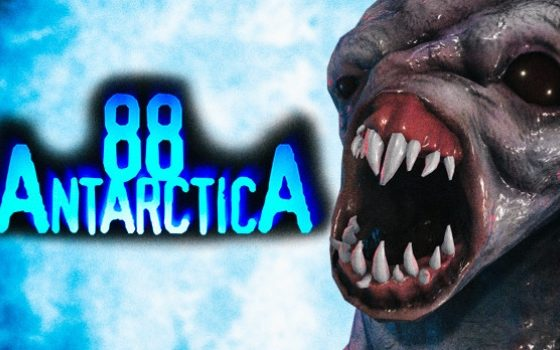 Android-Antarctic-88-00