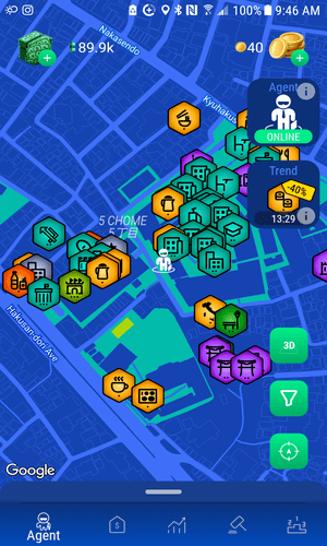 Landlord Go Map-Android-02