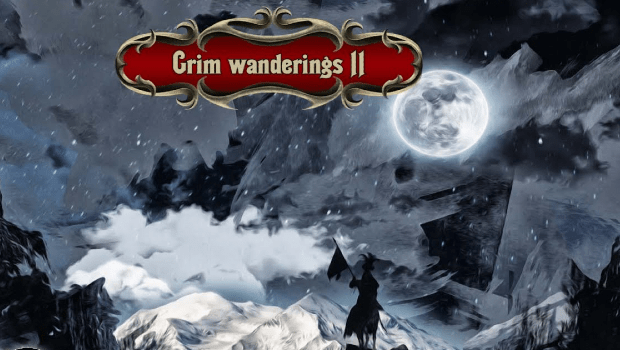 Android-Grim-Wanderings-2-00