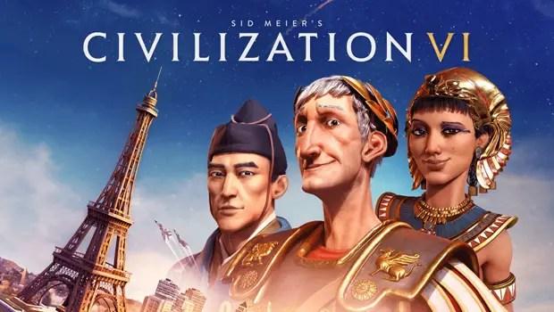 Civilization-VI-00