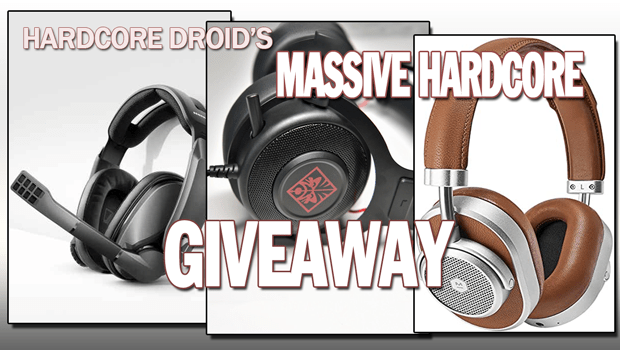 Hardcore-Droid-Giveaway-2020