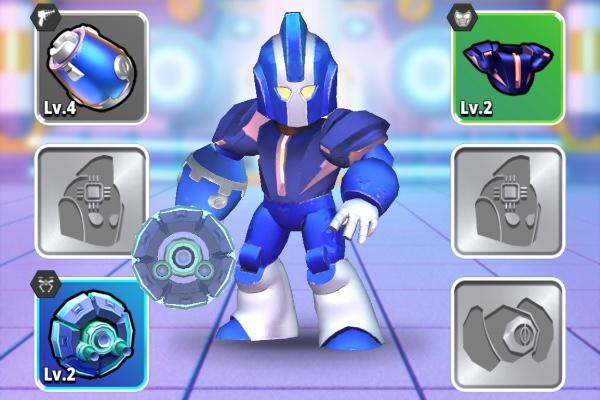 Android-Robot-Hero-02