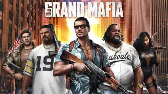 android-the-grand-mafia-00
