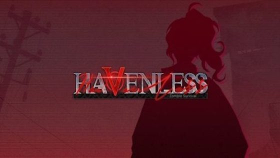 Android-Havenless-00