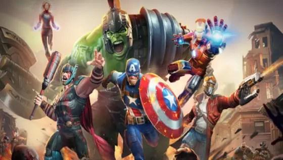 Avengers-Zombies-00