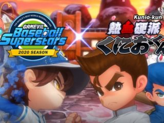 Android-Baseball-Superstars-2020-00