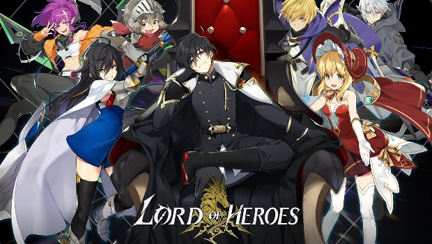 Android-Lord-of-Heroes-00