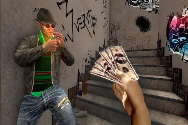 Drug-Mafia-Weed-Dealer-Simulator-01