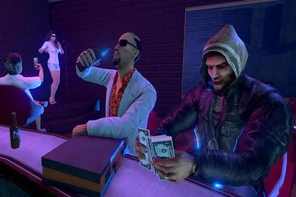 Drug-Mafia-Weed-Dealer-Simulator-03