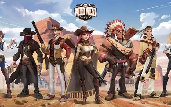 Wild-West-Heroes-00