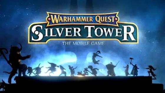 Warhammer_Quest_Silver_Tower_00